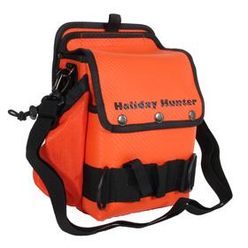 ホリデーハンター (Holiday Hunter) ウエストポケット (オレンジ)