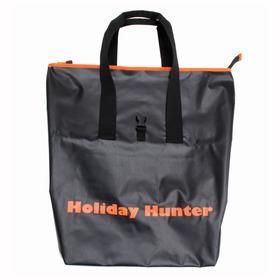 ホリデーハンター (Holiday Hunter) トートバッグ L