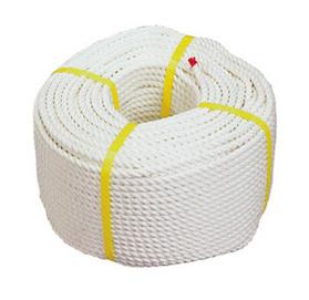 【受注生産品】 クレモナSロープ [ DPK-1452 ] (DPK-1452)