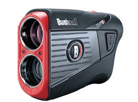 ゴルフ用携帯型レーザー距離計 ピンシーカーツアーV5シフトスリムジョルト