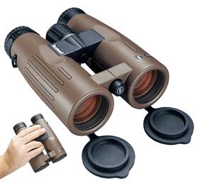 双眼鏡 フォージ8×42 ([フォージ8×42])