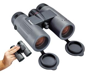 双眼鏡 ニトロ10×36 ([ニトロ10×36])