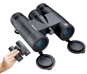 双眼鏡 プライム8×32