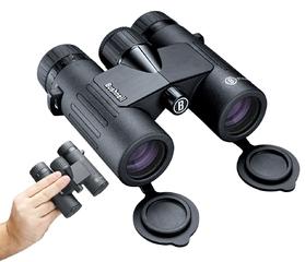 双眼鏡 プライム10×28 ([プライム10×28])