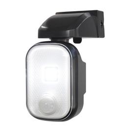 充電式センサーライト 1灯式 (DLC-1T100)