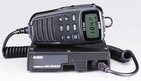 モービルトランシーバー 5W デジタル30ch