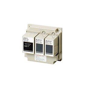 フロートなしスイッチ ベースタイプ (空転防止・渇水警報・自動給水)