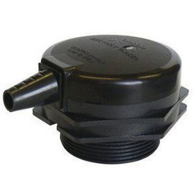 電極保持器 3極用 (浄水などの一般用途) (PS-3S)