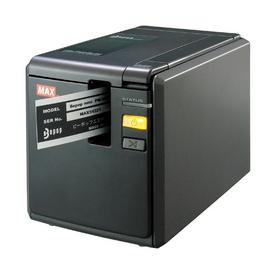 テープワープロ(ビーポップミニ) 【生産終了・後継品情報有り】PM-36H
