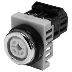 押しボタンスイッチ(25Φ) AH25形