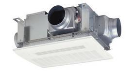 【メーカー直送品・代引不可】BS-113HMD [JB92524] 浴室暖房・換気・乾燥機(3室換気)
