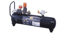 エアタンク AK-TH5R(44K)