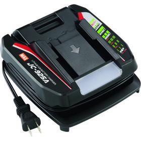 充電器 JC-925