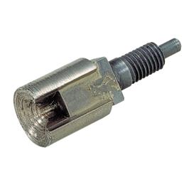 交流式乾式静音ドリル用ビット DS-B10D