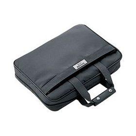 テプラ・オプション品 システムバッグ