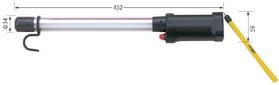 ストロングライト LEDコードレス ストロングライト LEDコードレスタイプ