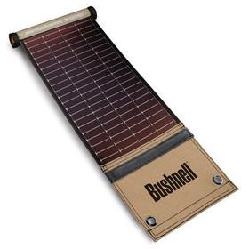 携帯型ソーラーパネル ソーラーラップミニMAX