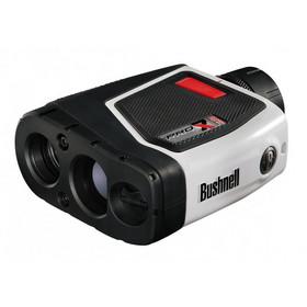 ゴルフ用レーザー距離計 ピンシーカーTEプロX7ジョルト