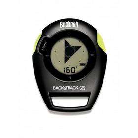 GPSナビゲーター バックトラックG2(ブラック)
