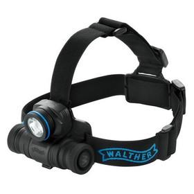 ヘッドライト ワルサープロHL11