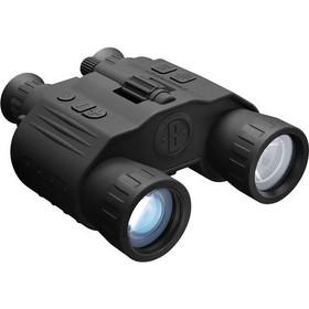 デジタルナイトビジョン(暗視スコープ) エクイノクスビノキュラーZ240R