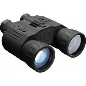 デジタルナイトビジョン(暗視スコープ) エクイノクスビノキュラーZ450R