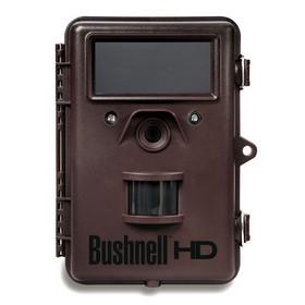 屋外型センサーカメラ トロフィーカムXLT HD MAX