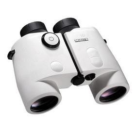 双眼鏡 BNノーティクDCホワイト
