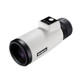 単眼鏡 【販売終了】MD7×42Cホワイト