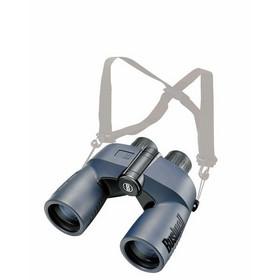 双眼鏡 マリーン7デジタル