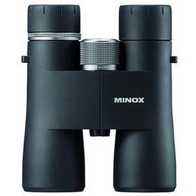 双眼鏡 HG10×43