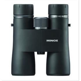 双眼鏡 APO HG8×43
