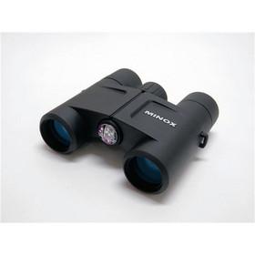 双眼鏡 BV5×25