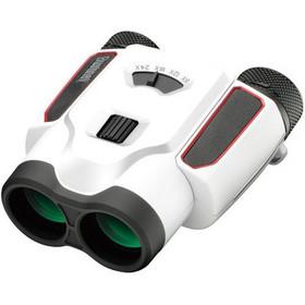 双眼鏡 スペクテータースポーツズーム(マットホワイト)