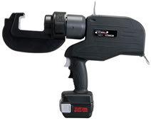 電動油圧式工具(E Roboシリーズ) REC-Li16[標準セット]