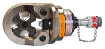 油圧ヘッド EP-150HL