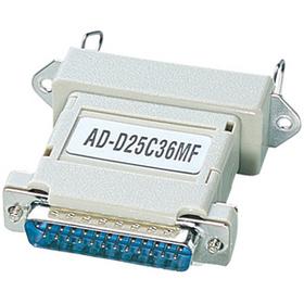 プリンタアダプタ AD-D25C36MF