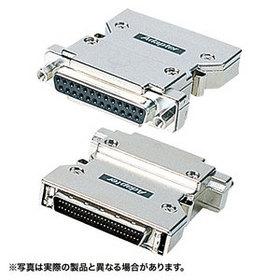 SCSIアダプタ AD-D25P50K