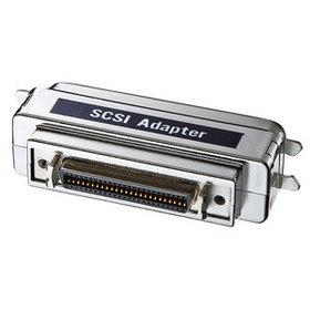SCSI変換アダプタ AD-H50CK (AD-H50CK)