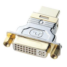 HDMIアダプタ AD-HD01