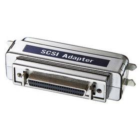 SCSI変換アダプタ AD-P50CK (AD-P50CK)