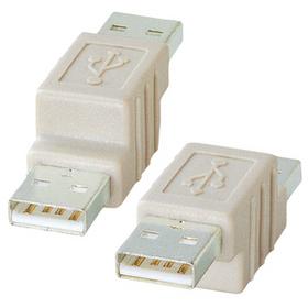 USBアダプタ AD-USB1
