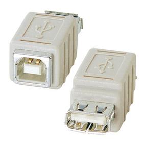 USBアダプタ AD-USB6 (AD-USB6)