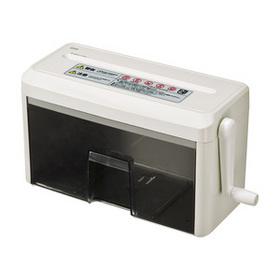 ハンドシュレッダー PSD-MC2223 (PSD-MC2223)