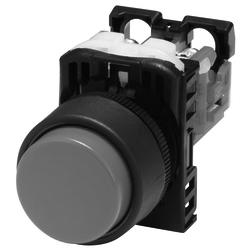 押しボタンスイッチ AR22形 (AR22F0L-20E3G)