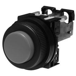 押しボタンスイッチ AR30形 (AR30G2L-10E3G)
