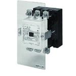 充電部保護カバー SC-N8/N10形 (SZ-N8J)