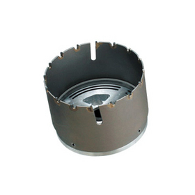 ダウンライトコア ボディのみ φ150mm
