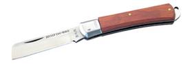 電工ナイフ(ブリスター入り) 電工ナイフ(ブリスター入り) (DK-660B)