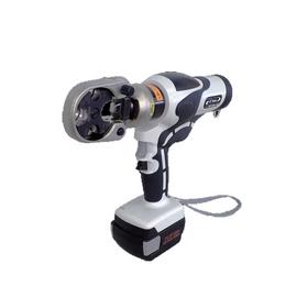 電動油圧式工具(E Roboシリーズ) REC-Li150[標準セット]
